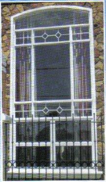 Tesalonica Glassmasters